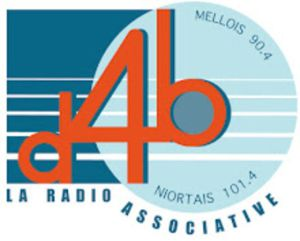 1682513_6_0fc0_logo-de-la-radio-locale-associative-d4b_1896bbfa42ba7370f52b1b501baf8de9